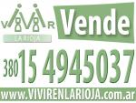 TERRENO VENTA<br>Zona: CAMPO DEL GOLF<br>Direccion: inmediaciones del golf club<br>(CUP: 902)